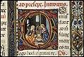 Missel de Thomas James - BM Lyon Ms5123 f17v (Nativité).jpg