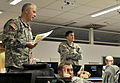 Mississippi National Guard assists in NATO exercise 150123-A-MX357-421.jpg