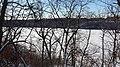 Mississippi River Blvd - St Paul, MN - panoramio (58).jpg