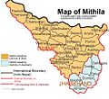 Mithila Map.jpg