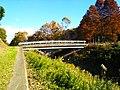 Mito ibaraki sakasa river bridge 10 shio.jpg