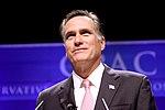 Mitt Romney (5447634070).jpg