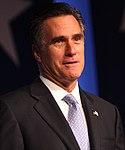 Mitt Romney (6239401582) (cropped).jpg