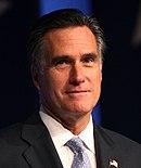 United States presidential debates, 2012 - Wikipedia