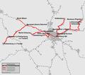 Mittelfrankenbahn Streckennetz.png