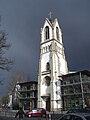 Mk Frankfurt Lutherkirche.jpg