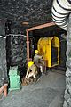 Mock-up Coal Mine - Ranchi Science Centre - Jharkhand 2010-11-28 8325.JPG