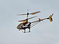 Modelhelikopter.JPG
