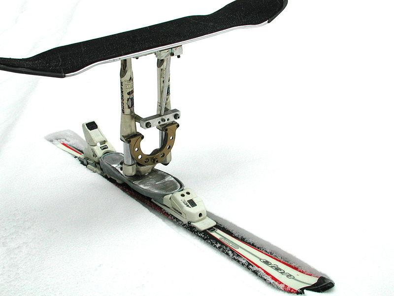 Modern Jackjumper with shocks.jpg