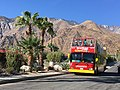 Modernism Week Double-decker Bus Tour.jpg