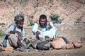 Mohamed Abdelzaher - Wiki Loves Africa (14).jpg