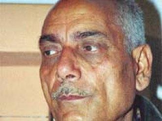 Mohan Chandra Adhikari - Mohan Chandra Adhikari