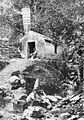 Moinho de água, Madeira, c. 1930.jpg