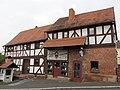 Moischter Str. 10 Marburg.jpg