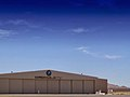 Mojave Spaceport - panoramio (2).jpg
