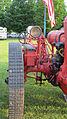 Moline Universal tractor (Moline Plow Co.) c.jpg