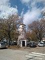 Molino El Santiscal - IMG 20190504 171211 165.jpg