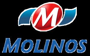 Molinos Río de la Plata - Image: Molinos rp logo