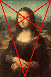 Mona Lisa goldentriangle.jpg
