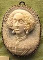 Monaco o vienna, elettrice maria anna d'austria, mitilo, 1640 ca.JPG