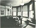 Monadnock Office Post Rehab.JPG