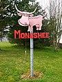 Monashee Farm - geograph.org.uk - 157070.jpg
