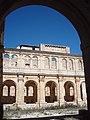 Monasterio de San Pedro de Arlanza (Hortigüela) - 005 (36569563272).jpg