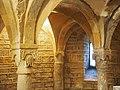 Monestir de Sant Celdoni i Sant Ermenter de Cellers Torà P4280193.JPG - Flickr - tgrauros.jpg