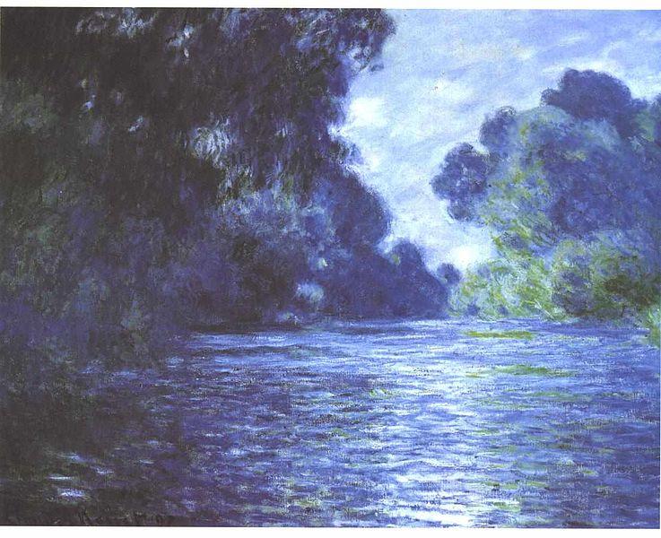 File:Monet - Seine-Arm bei Giverny.jpg