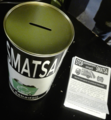 Money box against SMATSA's board of directors.png