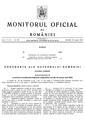 Monitorul Oficial al României. Partea I 2003-08-30, nr. 620.pdf