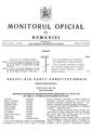 Monitorul Oficial al României. Partea I 2005-06-21, nr. 525.pdf