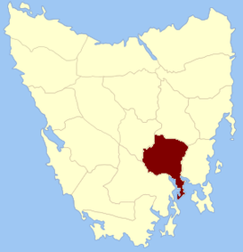 Monmouth land district Tasmania.PNG