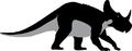 Monoclonius dinosaur.png