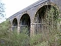 Monsal Trail Viaduct - geograph.org.uk - 73960.jpg