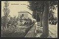 Montéléger - Les écoles (34439656411).jpg