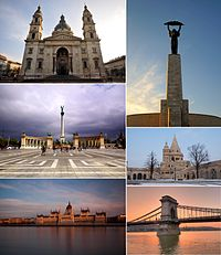 Montage of Budapest.jpg