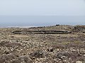 Montana Colorada - wall around former agricultural field - Fuerteventura - 44.jpg