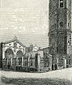 Monte Sant'Angelo santuario di San Michele xilografia.jpg
