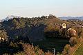 Monteaguzzo - Chiesa di Santo Stefano.JPG