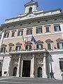 Montecitorio (14621150610).jpg