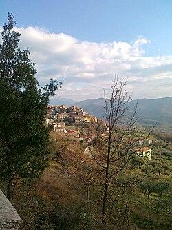 Monteforte Cilento.jpg