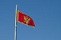 Montenegro-4824 (10016661646).jpg