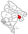 Montenegro Andrijevica.png