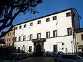 Monteporzio - Palazzo Borghese 2.JPG