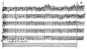 Monteverdi-Ritorno