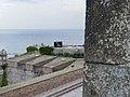 Montjuic Castle (2929998806).jpg