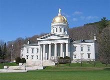 Rutland Vermont datant