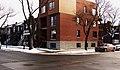 Montréal, 08 janvier 2012. Coin Sud-Ouest de ave. Casegrain et rue Gounod. (6680244065).jpg