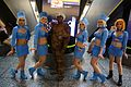 Montreal Comiccon 2016 - The Fifth Element (27665260304).jpg